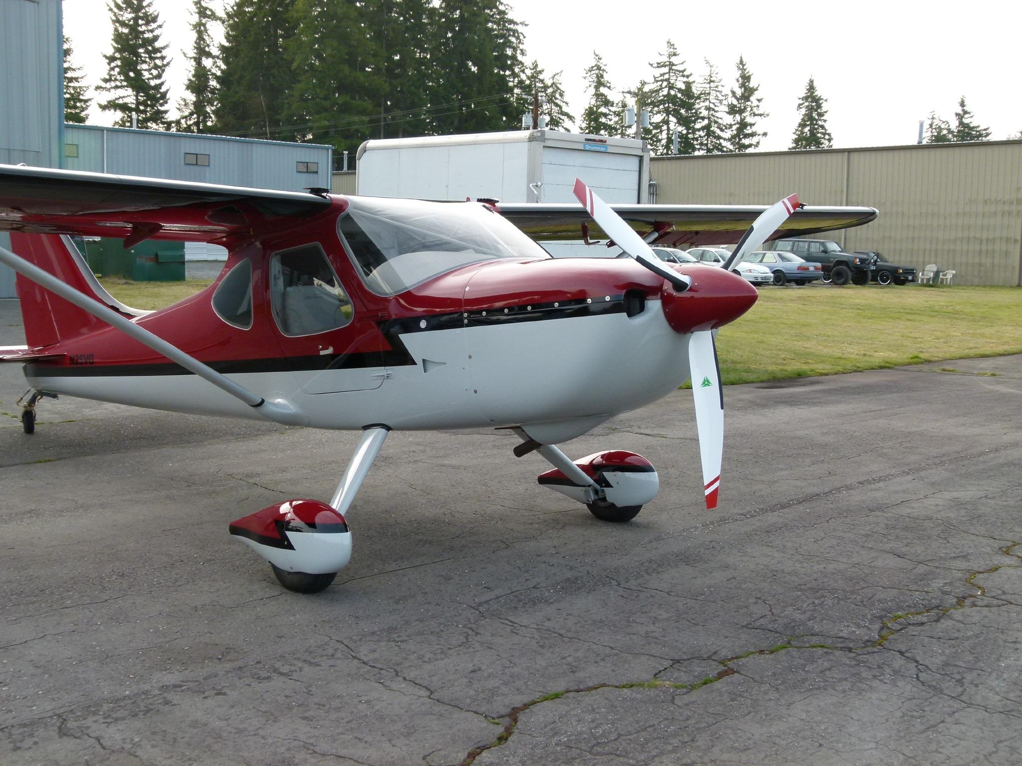 N26VG 5